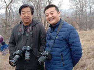 ��家川在��M��z影家拍�z2019年上八社火活��