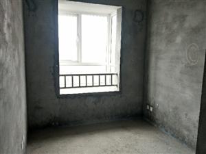 个人房屋急售