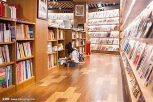潢川大型亲子图书馆,年费xx元,你愿意来吗?