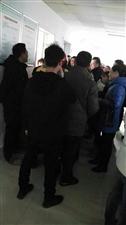 潢川人民医院