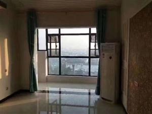 盛世龙城,顶楼复式,一口价69万。