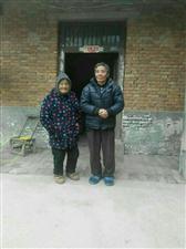 我叫崔凤霞,40岁,来自金沙平台网址县农村,请大家帮帮我!