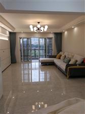 水印丹堤新装修未入住3室 2厅 2卫98万元