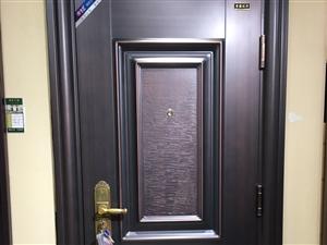 玛尚门窗。开门红特惠