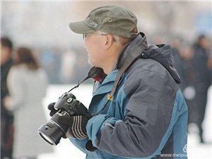 ��家川在��M��h��z影家聚焦正月十四社火