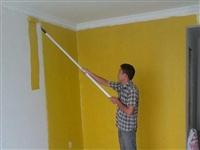 专业室内外房屋翻新,墙面粉刷涂料,刮腻子,刷漆,刷墙,修补,防水,本人来自广西,已有十几年工龄。