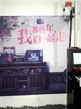 墙体打印机墙体彩绘机,家用户外墙体绘画机喷画机
