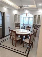 博大新城3室 2厅 2卫93万元