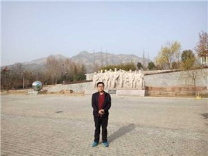 在临泉寻10年前外嫁姐姐