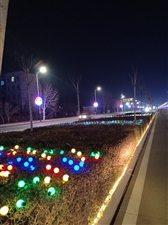 �^博�d夜景