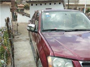 此车出售,联系电话18184388961