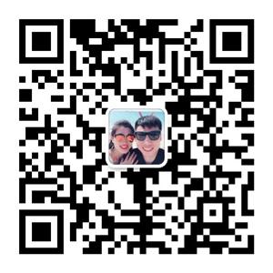 �劢】担�更�奂遥�3D�o漆木�T~