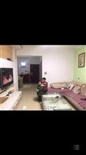 一江弘城精装两室,一口价60多万。