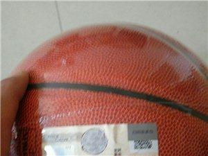 篮球、斯伯丁7号y-604、百动翻毛皮篮球、3、4、5号足球