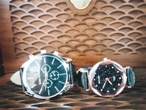 �⒓�W��・千熙之城�I的手表,哈哈哈