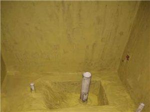 宏源防水,中国十大品质之一