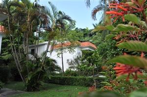 【城建】珠海度假村酒店英式别墅明天早上9点开拆,这里将成为记忆了