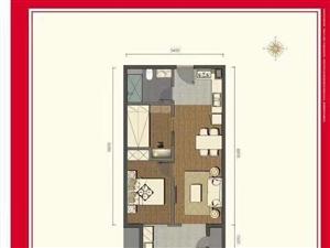 固安公寓不限�,可�J款��:18710014199同微信全款9000�J款10000首付分期1
