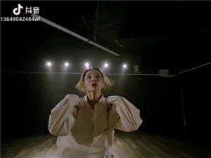 (�~阿蜜)��o州�人《�w玉》舞蹈特�e分享!!