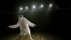 (迈阿蜜)为泸州艺人《赵玉》舞蹈特别分享!!