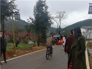 ��南�牟蝗庇慰停�缺的是可以�游客留�偻�返�J赖娘L景�。