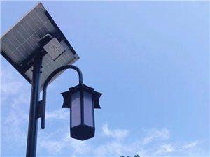 贵定的天空很蓝空气质量很好到处都弥漫着春天的味道2019――你们做好准备避暑了吗?2688元/平方米