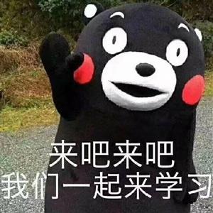 萧县教师招聘考试快要报名了,你准备好了吗