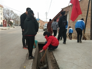 """""""三月春风吹大地,雷锋精神万里传""""今年3月5日是第56个全国学雷锋纪念日,也是第20个中国青年志愿服"""