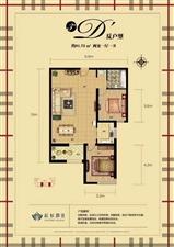�t杉郡�尸F房,固安106��道唯一在售�目。��:18710014199同微信便宜就是硬道理,13