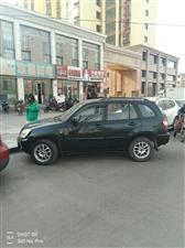 素质停车可以吗?