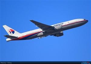 当你乘坐飞机时一旦发生意外,你要这样做!