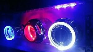 有需要车灯升级的加微信13720662976