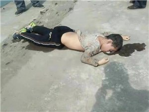 痛心!胡峪电站水渠里捞上来一个男孩儿,谁家丢了孩子,大家帮忙找一下家长!