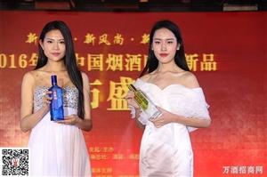 企业介绍吉林省小村外酒业有限责任公司创建于1997年,位于风景秀丽的德惠市米沙子经济开发区,交