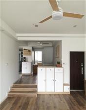 装修房子简单实用重要还是效果重要?