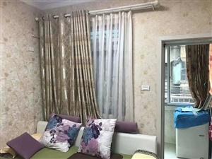 【房屋出售】云山小区二楼54平方,精装48万,装修