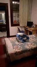 【房屋出售】张山村1楼83+院子+储85万三房朝南