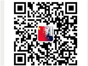 龙佳跆拳道人和馆春季招生开始,免费试课名额20名(免费试课8节)开始预约报名了!1383345744