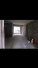 现代装修首选集成墙板,因为它具有防水防火,无甲醛,无异味真正做到即装即住,现在装修120平米的房子六