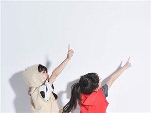 新县学舞蹈的哪里好呢?
