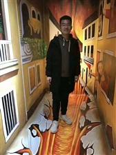 〖紧急寻人〗姓名:王磊性别:男年龄:28岁身高:177cm邯郸涉县更乐镇下池村201