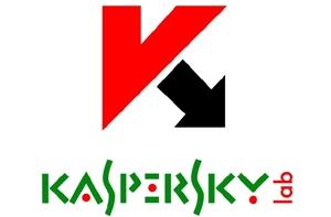 卡巴斯基,还记得吗?