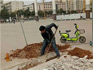 城市建设者