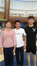 三八节三亚游!海棠湾水上世界文化游乐园!呀喏哒景区