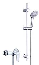 卫浴、洁具厂家直销,可一套起售。欢迎各位来电咨询和业务洽谈18879691347