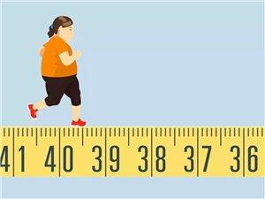 贾玲自曝胖是因为一次失败的减肥!为什么有的人会越减越肥……
