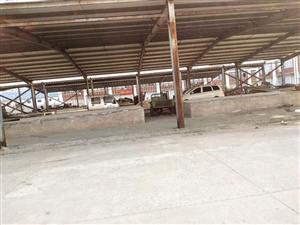 霍邱经济开发区吴集街道堵塞严重,有关部门给予处理。