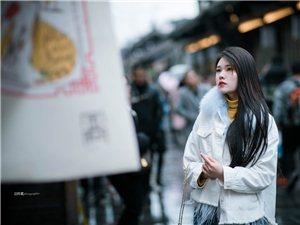 �~阿蜜微��≌�o州(薛�捎�砹耍��巷子2019!~
