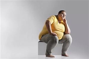 没想到,现在长胖这件事,国家都已经插手了。