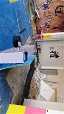 通许县城装修废料怎么处理?
